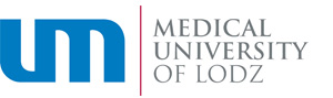 Medical University od Lodz - logo